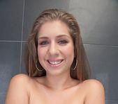 Alex Chance - Nice Tits - Big Naturals 3