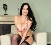 Shione - Dominant Boobs - Big Naturals 2