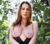 Katherine - Handfulls Of Joy - Big Naturals 3