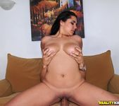 Bubbles - Proceed With Caution - Big Naturals 9