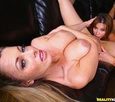 Anita Dark - Boobies Babes - Big Naturals 9