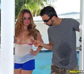 Lacie - Wet And Dry - Big Naturals 6