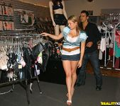 Kassandra - Trick And Treat - Big Naturals 2
