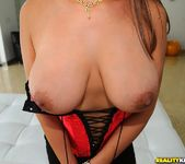 Jen - Best Breast - Big Naturals 3