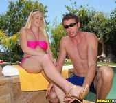 Sumer - Natures Way - Big Naturals 6