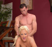 Marilyn Scott - Tasty Tatas - Big Naturals 12