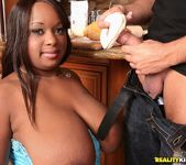 Symone - I Knead You - Big Naturals 8
