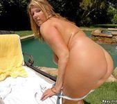 Zoey - Breastacular - Big Naturals 3