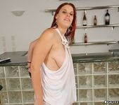 Jolie - The Big Boobowski - Big Naturals 6