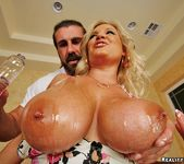 Rachel - The Dairy Sextion - Big Naturals 7