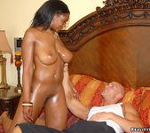 Baby Cakes - Hot Cakes - Big Naturals 7