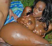 Jasmine - Titty Paradise - Big Naturals 11