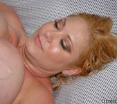 Samantha - Boobie Monster - Big Naturals 12