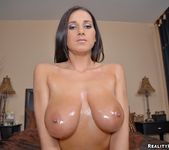 Annanikova - Big Tit Wonder - Big Naturals 7