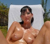 Jrae - Scintillating Visual - Big Naturals 4
