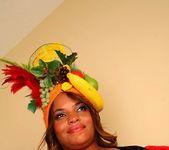 Catina - Chiquita Banana - Big Naturals 5