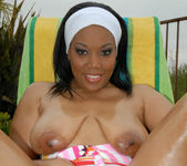 Cashmere - Soft As Cashmere - Big Naturals 5