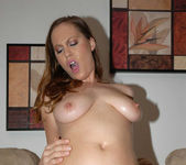 Kaylee - Lust For Big Bust - Big Naturals 10