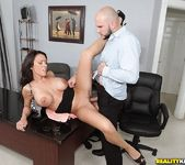 J Love - Best Breast Boss - Big Tits Boss 4