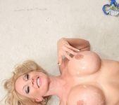 Charity - Power Move - Big Tits Boss 12