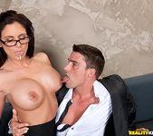Phoenix - The Big Boss - Big Tits Boss 8
