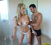Brandi - Cock Orders - Big Tits Boss 7