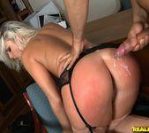 Britney - Breast Fest - Big Tits Boss 12