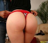 Tacori - Bossy Blu - Big Tits Boss 4
