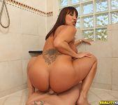 Ava Devine - Hard Worker - Big Tits Boss 9