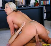 Skylar Price - Employee Services - Big Tits Boss 11