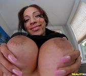 Jamie Valentine - Birthday Boss - Big Tits Boss 2