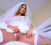 Alanah Rae - What A Wedding - Big Tits Boss 2