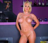 Krissy Lynn - Stress Relief - Big Tits Boss 4