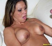 Gianna Jolie - The Breast Boss - Big Tits Boss 12