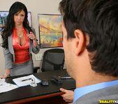 Jewels Jade - Career Woman - Big Tits Boss 5