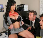 Jewels Jade - Career Woman - Big Tits Boss 6