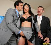 Jewels Jade - Career Woman - Big Tits Boss 7