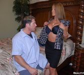 Jodi Bean - Home Delivery - Big Tits Boss 7
