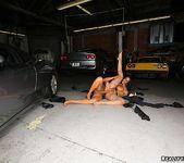 Carmella - Busy Bossy - Big Tits Boss 12