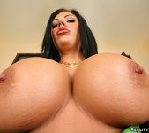 Mason Moore - Standing At Attention - Big Tits Boss 4