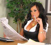 Mariah Milano - Money Maker - Big Tits Boss 2