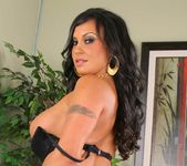 Mariah Milano - Money Maker - Big Tits Boss 5