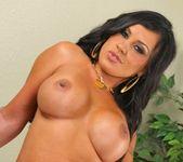 Mariah Milano - Money Maker - Big Tits Boss 6