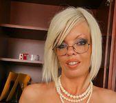 Jordan Jolie - Busy Body - Big Tits Boss 6