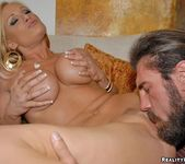 Tyler Faith - Power Driven - Big Tits Boss 9