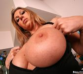 Devon Lee - Undressed For Success - Big Tits Boss 3