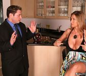 Devon Lee - Undressed For Success - Big Tits Boss 8