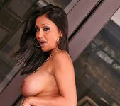 Priya - Business Affairs - Big Tits Boss 6