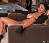 Priya - Business Affairs - Big Tits Boss 7