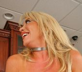 Jenna Lynn - Yearly Evaluation - Big Tits Boss 6